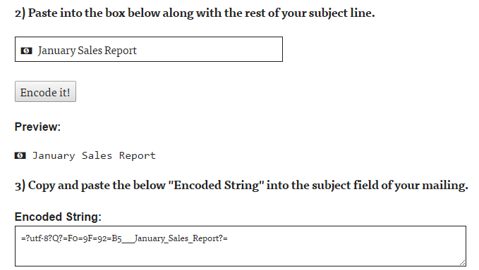 encoding_subject_line